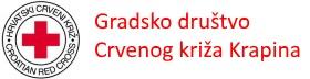 GDCK Krapina