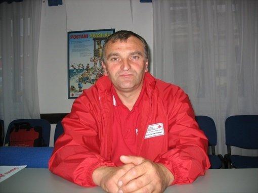 Vladimir Kranjčec